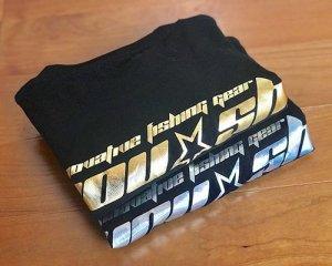 画像1: YSTシャツT2☆