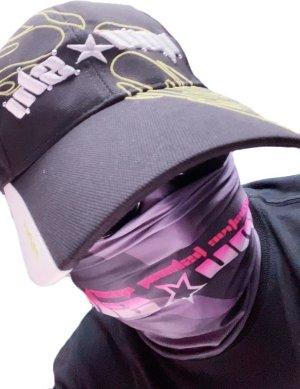 画像1: YSフェイスマスク
